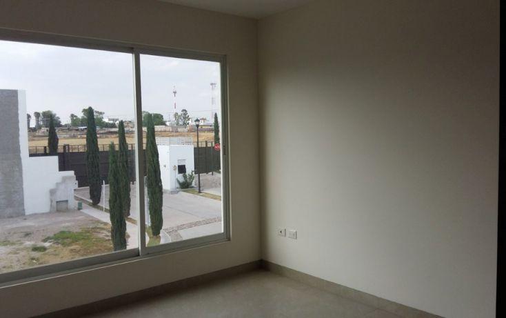 Foto de casa en condominio en venta en, ruscello, jesús maría, aguascalientes, 1911824 no 03