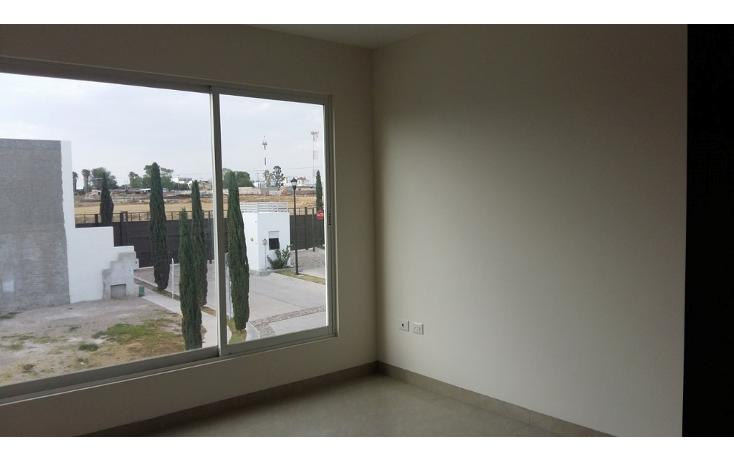 Foto de casa en venta en  , ruscello, jesús maría, aguascalientes, 1911824 No. 03