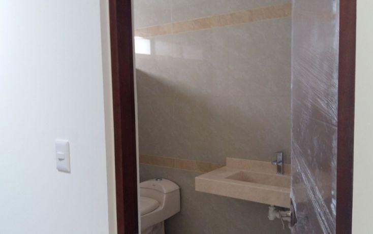 Foto de casa en condominio en venta en, ruscello, jesús maría, aguascalientes, 1911824 no 05