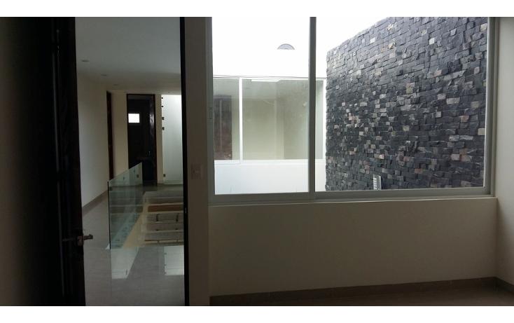 Foto de casa en venta en  , ruscello, jesús maría, aguascalientes, 1911824 No. 06
