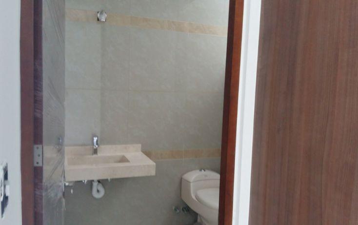 Foto de casa en condominio en venta en, ruscello, jesús maría, aguascalientes, 1911824 no 07
