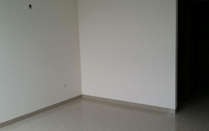 Foto de casa en condominio en venta en, ruscello, jesús maría, aguascalientes, 1911824 no 08