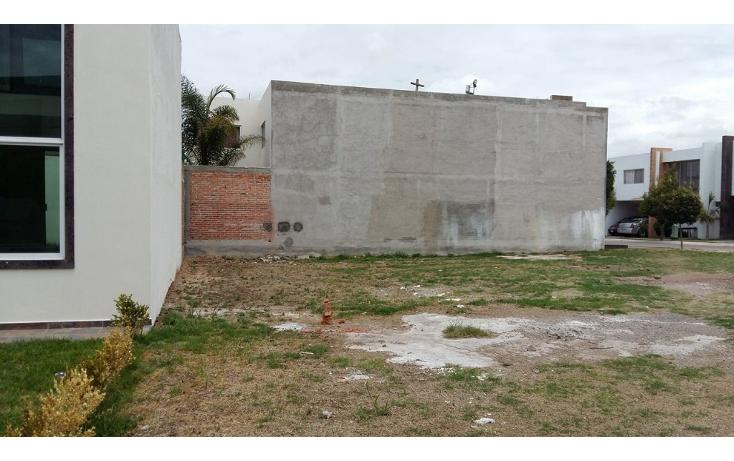 Foto de terreno habitacional en venta en  , ruscello, jes?s mar?a, aguascalientes, 1984992 No. 02