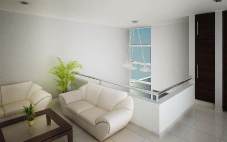 Foto de casa en venta en ruscello, ruscello, jesús maría, aguascalientes, 1845670 no 02