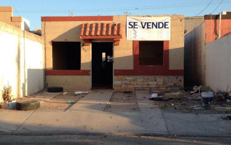 Foto de casa en venta en rusco 948, villa del roble, mexicali, baja california norte, 2039660 no 01