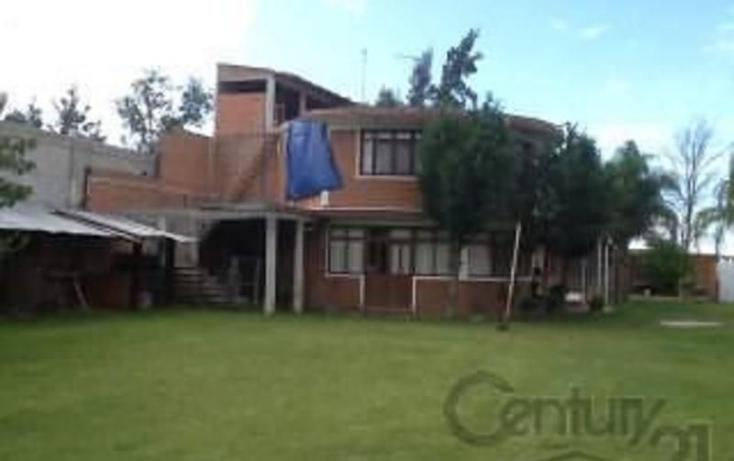 Foto de casa en venta en  , rústicos calpulli, aguascalientes, aguascalientes, 1063667 No. 01
