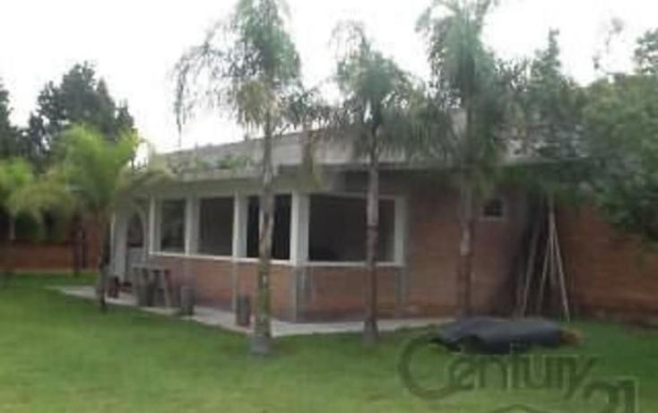Foto de casa en venta en  , rústicos calpulli, aguascalientes, aguascalientes, 1063667 No. 03