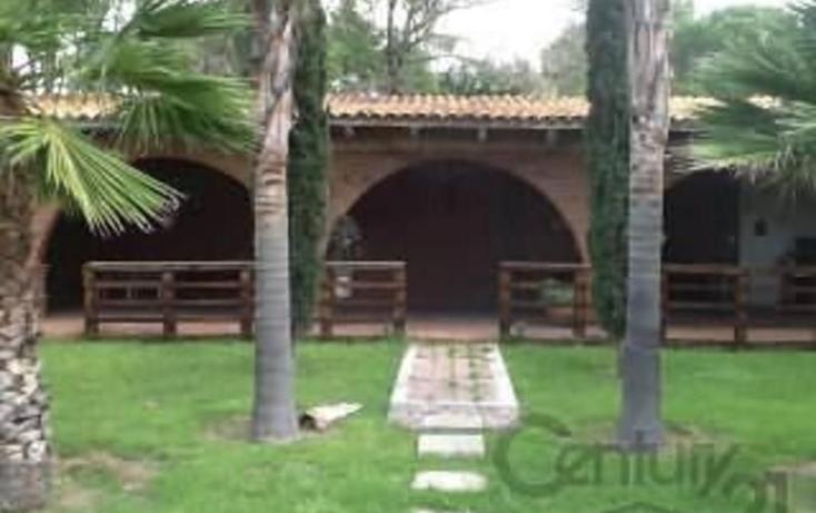 Foto de casa en venta en  , rústicos calpulli, aguascalientes, aguascalientes, 1063667 No. 04