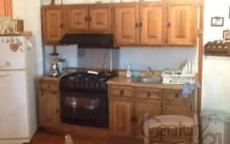 Foto de casa en venta en  , rústicos calpulli, aguascalientes, aguascalientes, 1063667 No. 05
