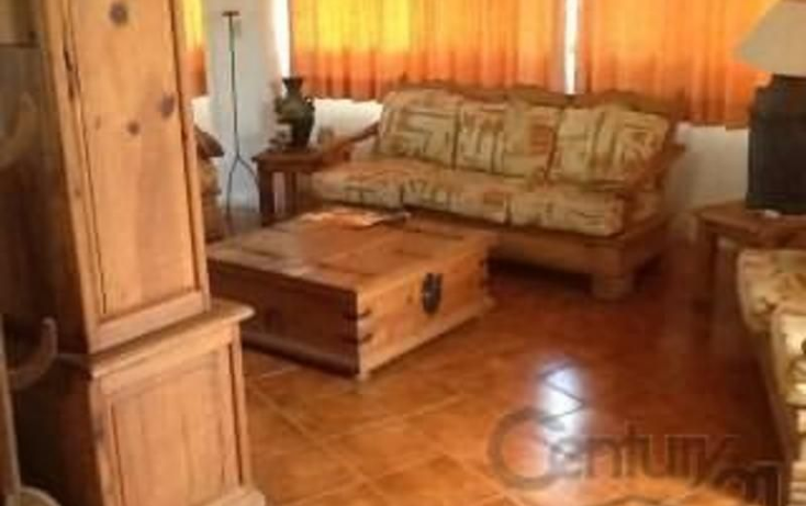 Foto de casa en venta en  , rústicos calpulli, aguascalientes, aguascalientes, 1063667 No. 06