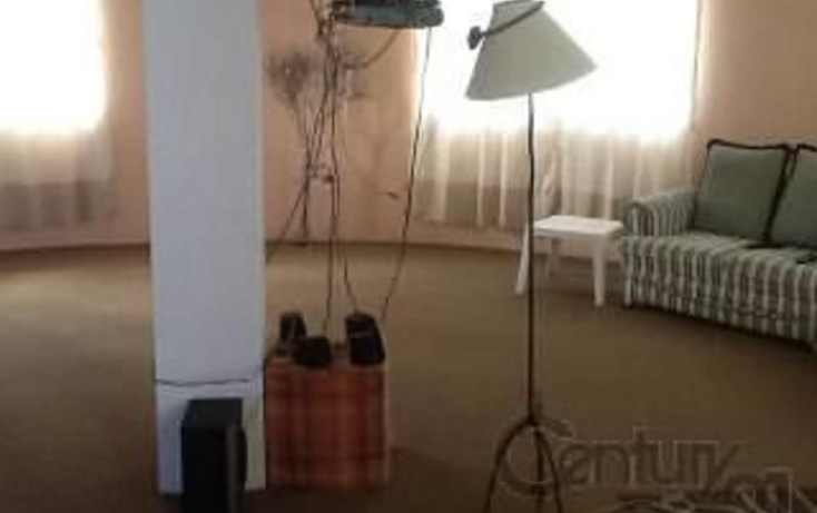 Foto de casa en venta en  , rústicos calpulli, aguascalientes, aguascalientes, 1063667 No. 07