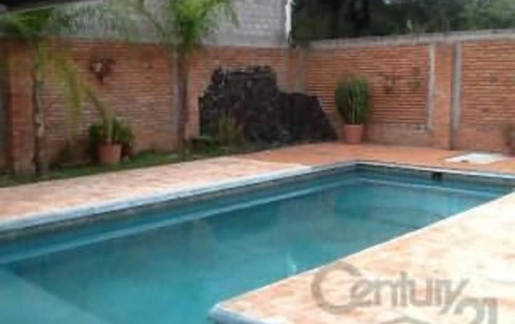 Foto de casa en venta en  , rústicos calpulli, aguascalientes, aguascalientes, 1063667 No. 13