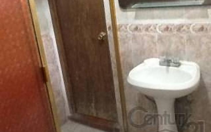 Foto de casa en venta en  , rústicos calpulli, aguascalientes, aguascalientes, 1951063 No. 12