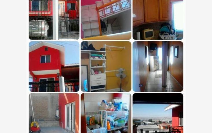 Foto de casa en renta en ruta ignacio allende 23509, mariano matamoros (norte), tijuana, baja california, 0 No. 01
