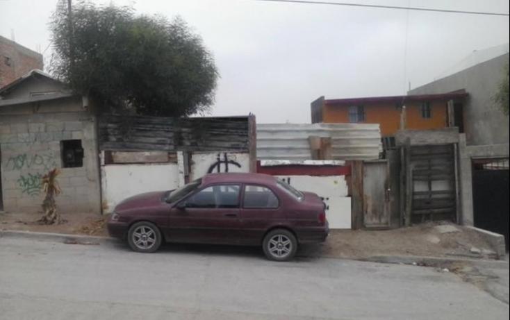 Foto de casa en venta en ruta independencia 1, el pípila, tijuana, baja california norte, 527399 no 02