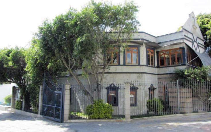 Foto de oficina en renta en ruta quetzalcoatl 120, san miguel, san andrés cholula, puebla, 1450365 no 01