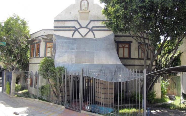 Foto de oficina en renta en ruta quetzalcoatl 120, san miguel, san andrés cholula, puebla, 1450365 no 02