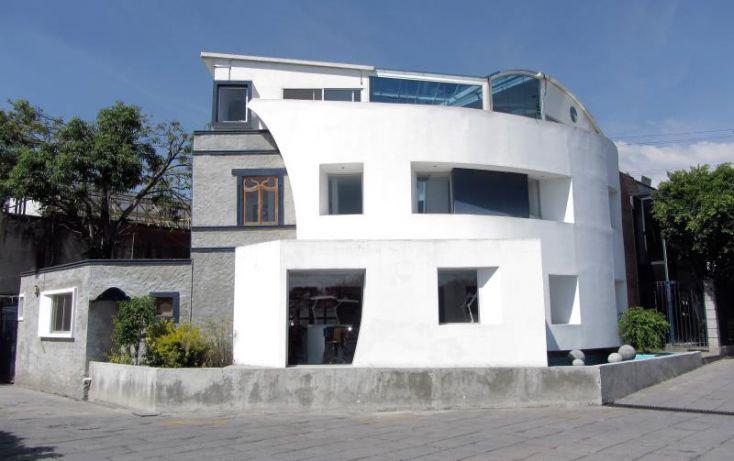 Foto de oficina en renta en ruta quetzalcoatl 120, san miguel, san andrés cholula, puebla, 1450365 no 03