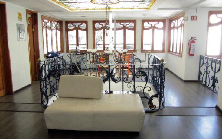 Foto de oficina en renta en ruta quetzalcoatl 120, san miguel, san andrés cholula, puebla, 1450365 no 04