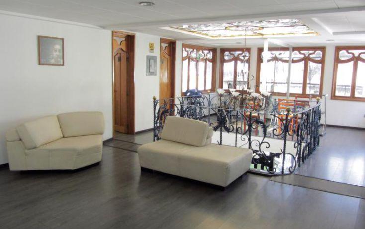 Foto de oficina en renta en ruta quetzalcoatl 120, san miguel, san andrés cholula, puebla, 1450365 no 05