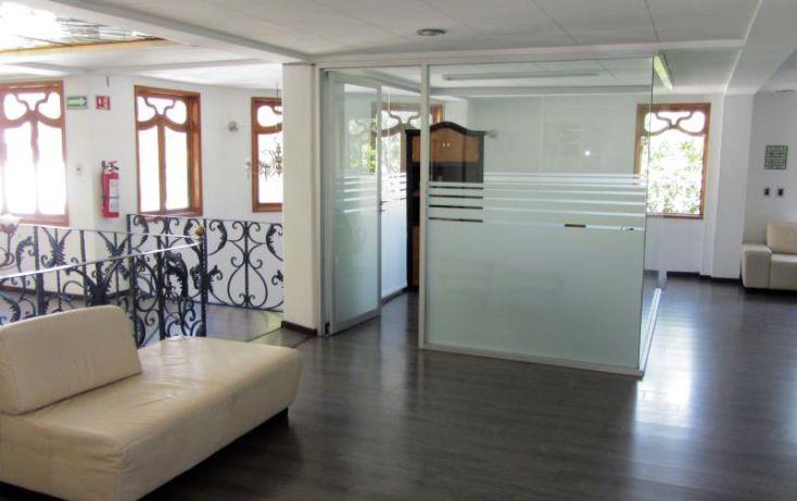 Foto de oficina en renta en ruta quetzalcoatl 120, san miguel, san andrés cholula, puebla, 1450365 no 06