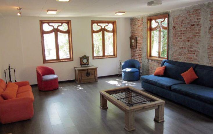 Foto de oficina en renta en ruta quetzalcoatl 120, san miguel, san andrés cholula, puebla, 1450365 no 07