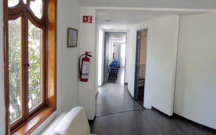 Foto de oficina en renta en ruta quetzalcoatl 120, san miguel, san andrés cholula, puebla, 1450365 no 09
