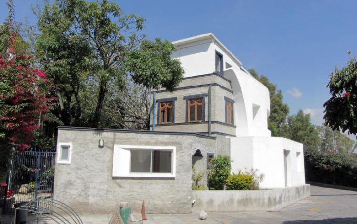 Foto de oficina en renta en ruta quetzalcoatl 120, san miguel, san andrés cholula, puebla, 1450365 no 13