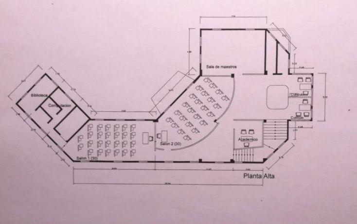 Foto de oficina en renta en ruta quetzalcoatl 120, san miguel, san andrés cholula, puebla, 1450365 no 14