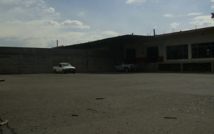 Foto de terreno habitacional en venta en rutilo torres 920, capricornio, san luis potosí, san luis potosí, 1391037 no 02