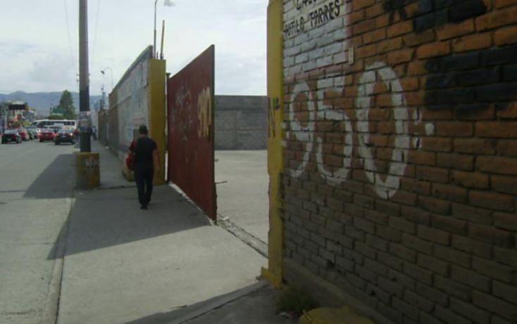 Foto de terreno habitacional en venta en rutilo torres 920, capricornio, san luis potosí, san luis potosí, 1391037 no 06