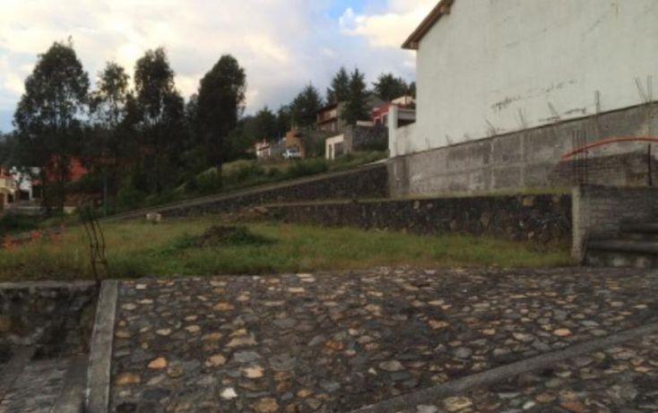 Foto de terreno habitacional en venta en s 6, solidaridad, morelia, michoacán de ocampo, 1029233 no 05