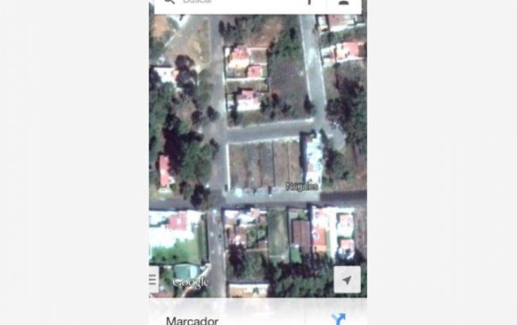Foto de terreno habitacional en venta en s 6, solidaridad, morelia, michoacán de ocampo, 1029233 no 07