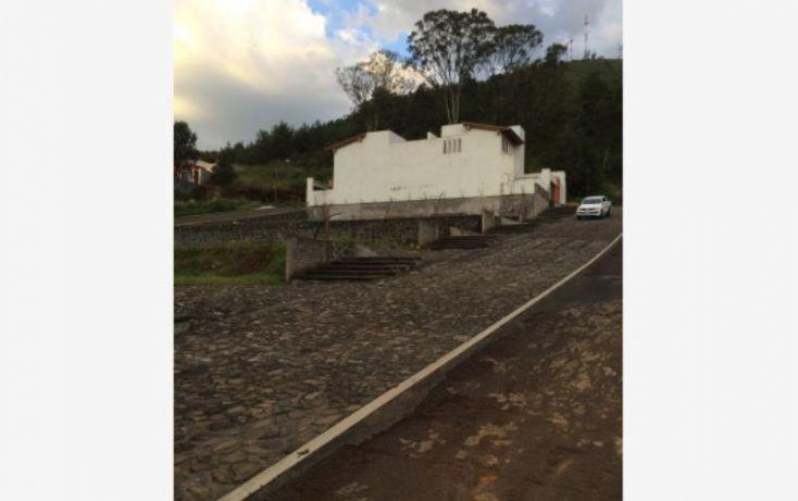 Foto de terreno habitacional en venta en s 6, solidaridad, morelia, michoacán de ocampo, 1029233 no 09