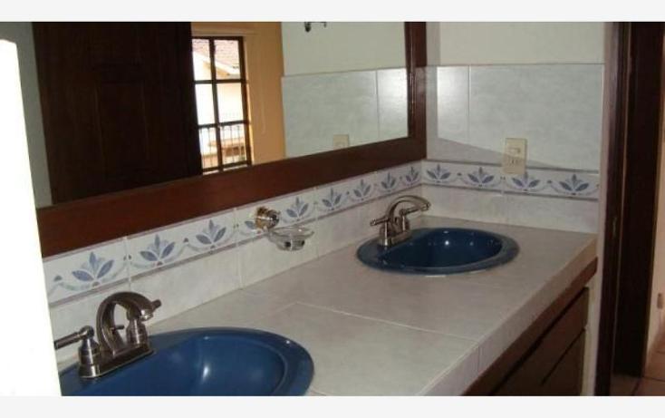 Foto de casa en venta en  s, ahuatepec, cuernavaca, morelos, 376213 No. 19