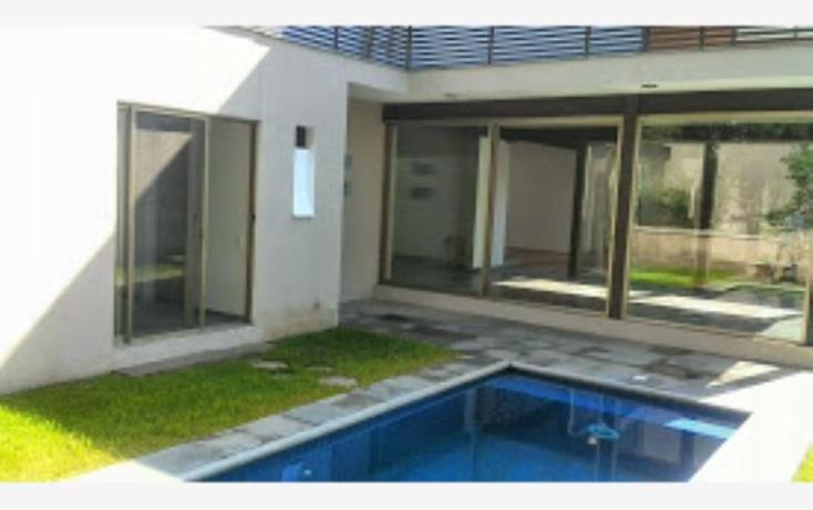 Foto de casa en venta en  s, brisas de cuernavaca, cuernavaca, morelos, 1218801 No. 02