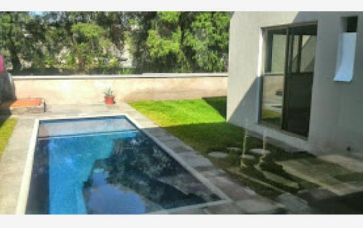 Foto de casa en venta en  s, brisas de cuernavaca, cuernavaca, morelos, 1218801 No. 03
