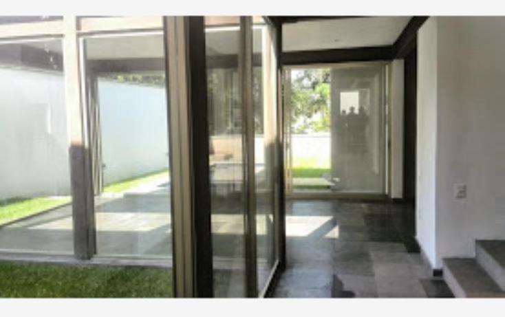Foto de casa en venta en  s, brisas de cuernavaca, cuernavaca, morelos, 1218801 No. 04