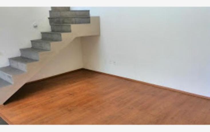 Foto de casa en venta en  s, brisas de cuernavaca, cuernavaca, morelos, 1218801 No. 05