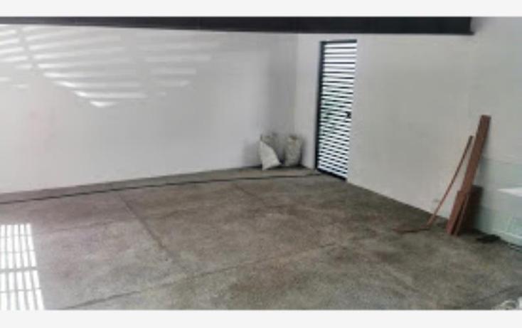 Foto de casa en venta en  s, brisas de cuernavaca, cuernavaca, morelos, 1218801 No. 06