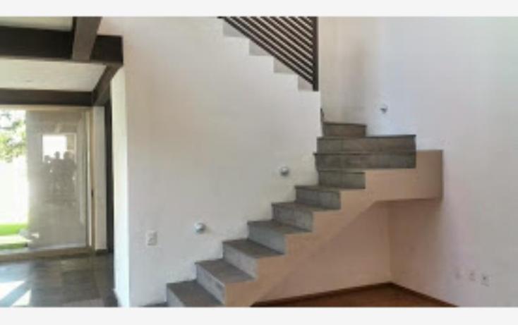 Foto de casa en venta en  s, brisas de cuernavaca, cuernavaca, morelos, 1218801 No. 07