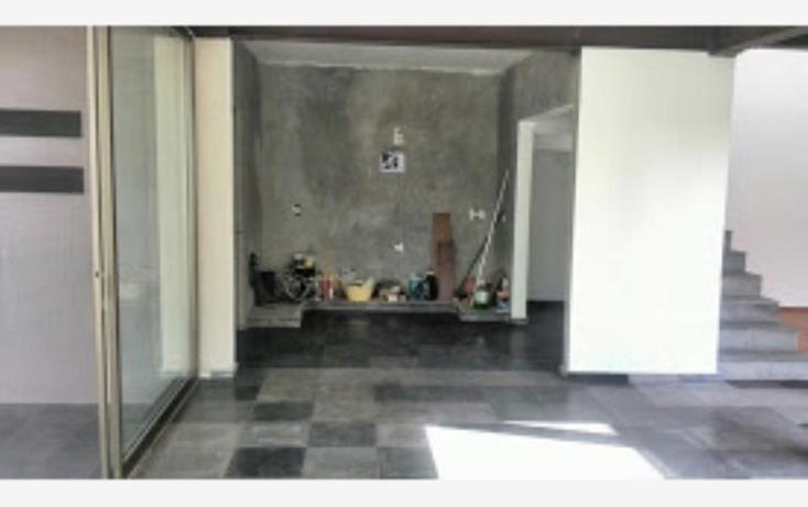 Foto de casa en venta en  s, brisas de cuernavaca, cuernavaca, morelos, 1218801 No. 08