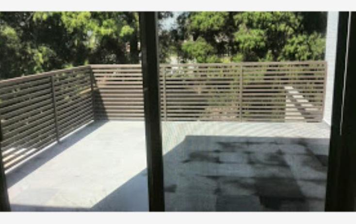 Foto de casa en venta en  s, brisas de cuernavaca, cuernavaca, morelos, 1218801 No. 11
