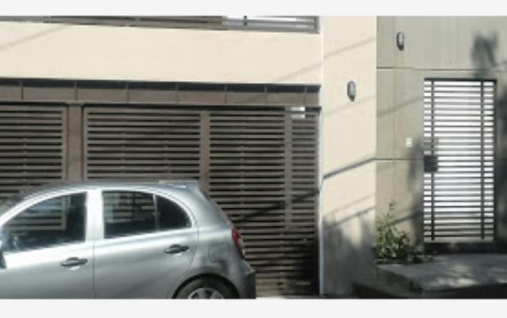 Foto de casa en venta en  s, brisas de cuernavaca, cuernavaca, morelos, 1218801 No. 13
