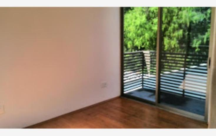 Foto de casa en venta en  s, brisas de cuernavaca, cuernavaca, morelos, 1218801 No. 14