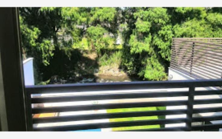 Foto de casa en venta en  s, brisas de cuernavaca, cuernavaca, morelos, 1218801 No. 15