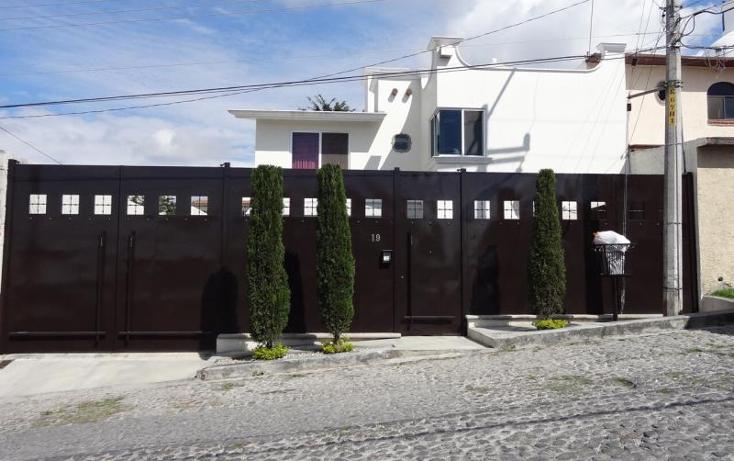Foto de casa en venta en  s/, burgos, temixco, morelos, 1312897 No. 02