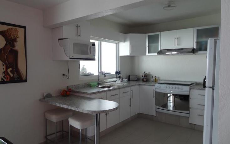 Foto de casa en venta en  s/, burgos, temixco, morelos, 1312897 No. 11