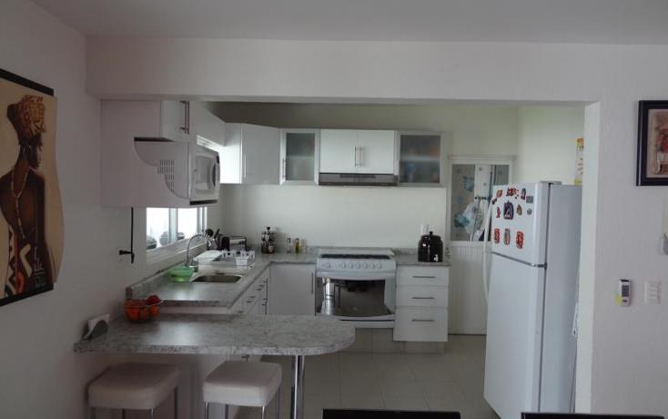 Foto de casa en venta en  s/, burgos, temixco, morelos, 1312897 No. 12