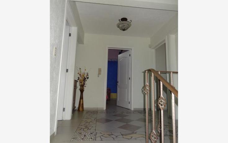 Foto de casa en venta en  s/, burgos, temixco, morelos, 1312897 No. 14